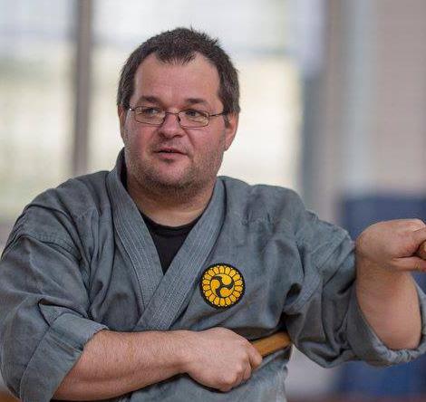 Igor Vakos